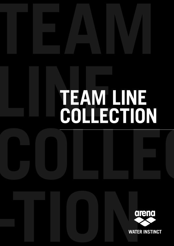 Team line collection